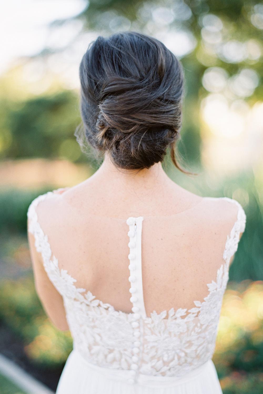 Reem-Acra-Bride-Garden-Bridal-Inspiration-13.jpg