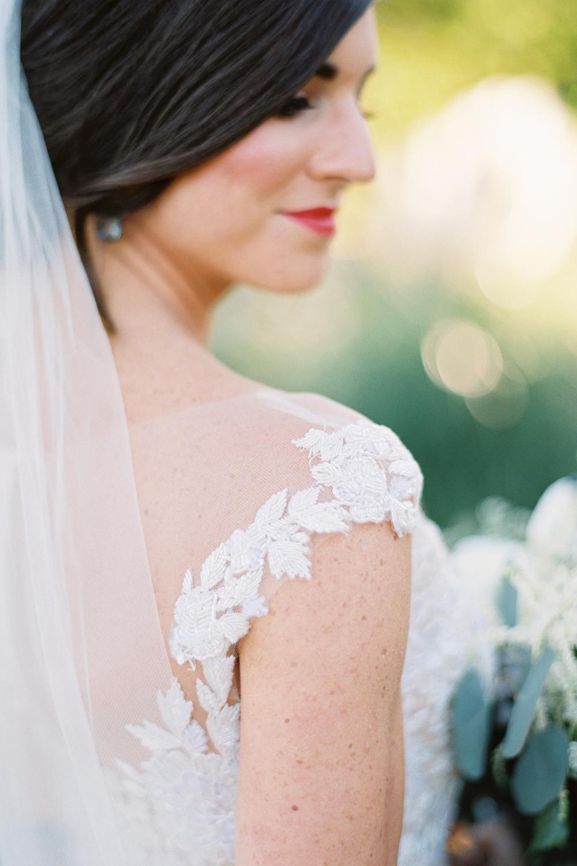 Reem-Acra-Bride-Garden-Bridal-Inspiration-14.jpg