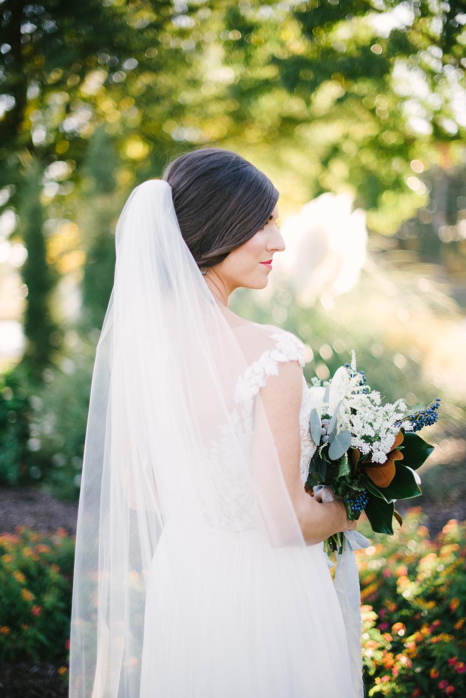 Reem-Acra-Bride-Garden-Bridal-Inspiration-15.jpg