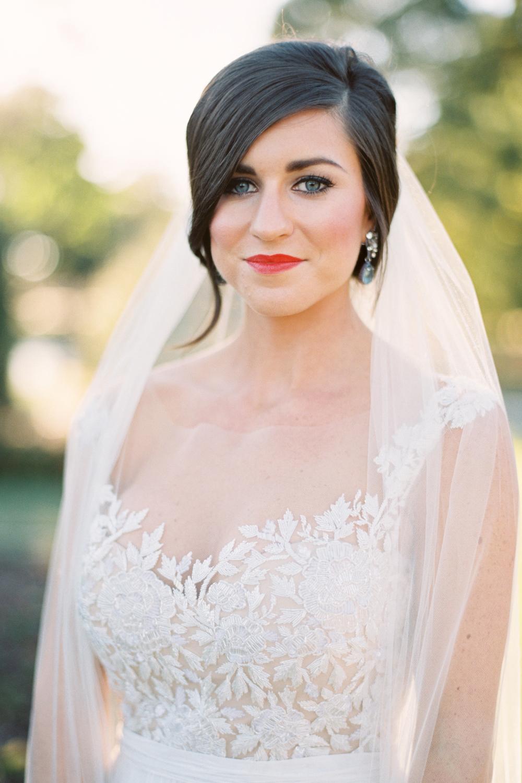 Reem-Acra-Bride-Garden-Bridal-Inspiration-19.jpg