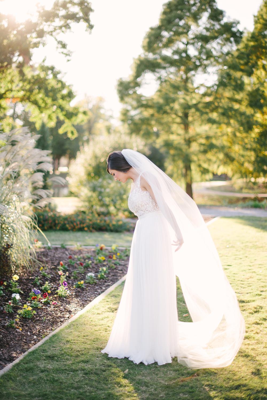 Reem-Acra-Bride-Garden-Bridal-Inspiration-22.jpg