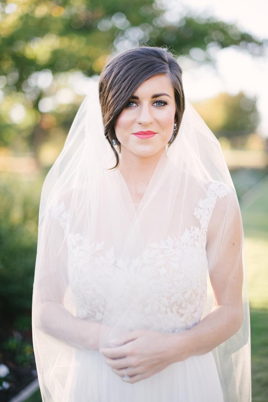 Reem-Acra-Bride-Garden-Bridal-Inspiration-27.jpg