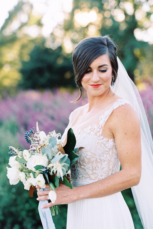 Reem-Acra-Bride-Garden-Bridal-Inspiration-33.jpg