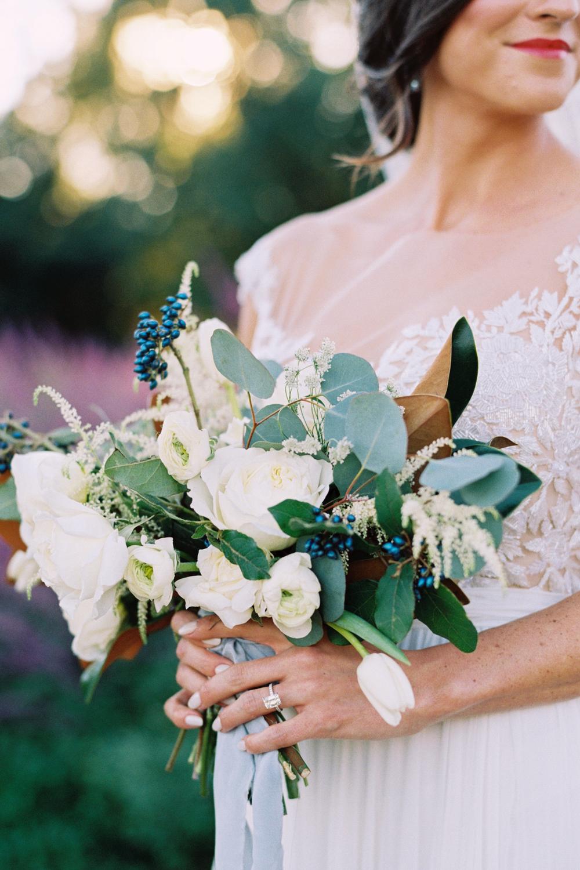 Reem-Acra-Bride-Garden-Bridal-Inspiration-35.jpg