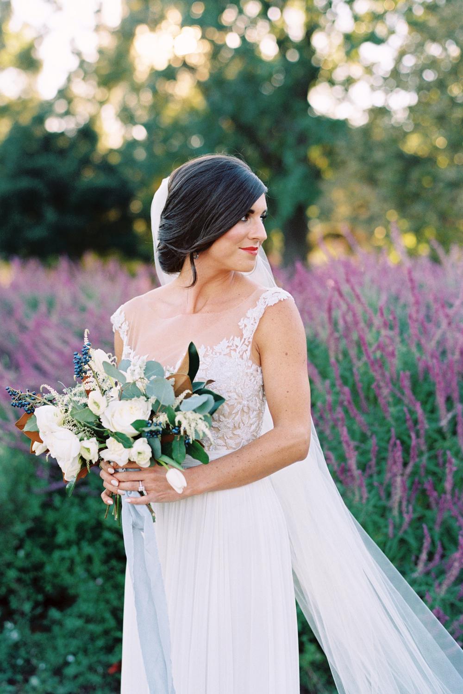 Reem-Acra-Bride-Garden-Bridal-Inspiration-37.jpg