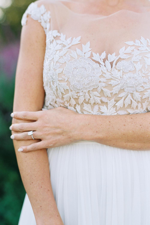 Reem-Acra-Bride-Garden-Bridal-Inspiration-38.jpg