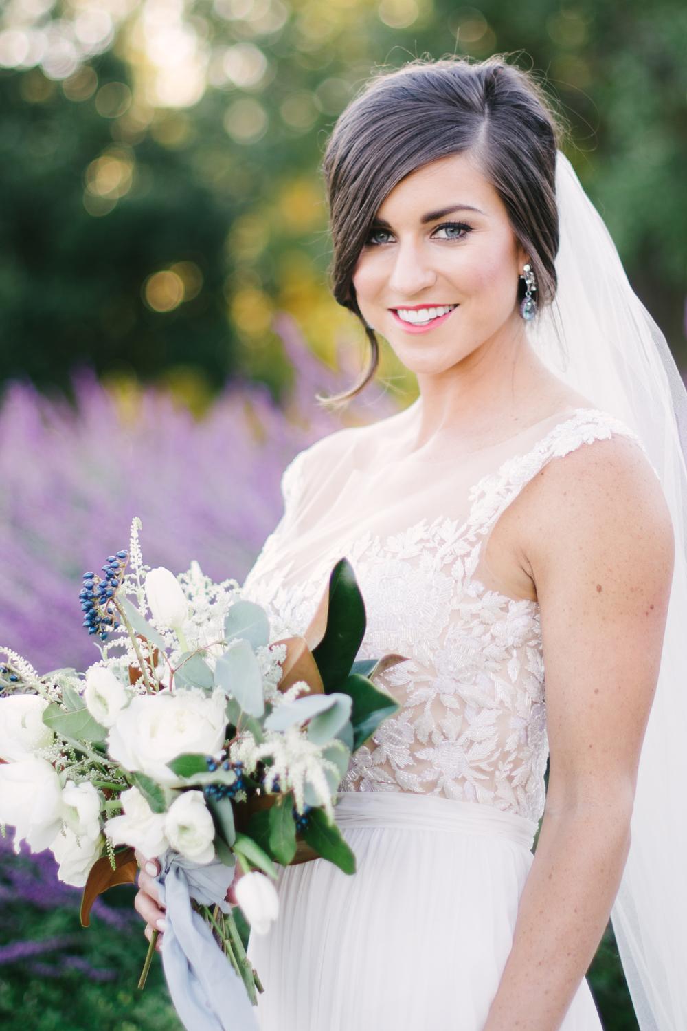 Reem-Acra-Bride-Garden-Bridal-Inspiration-42.jpg