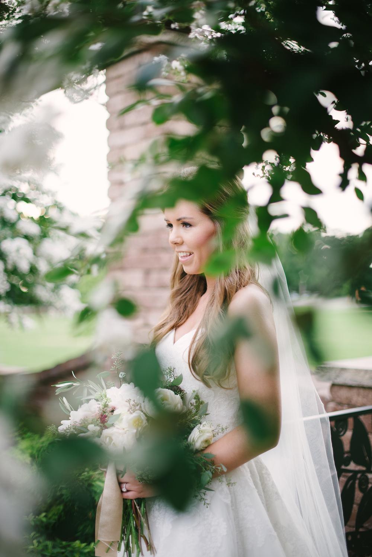 KaitlynBridals-112.jpg