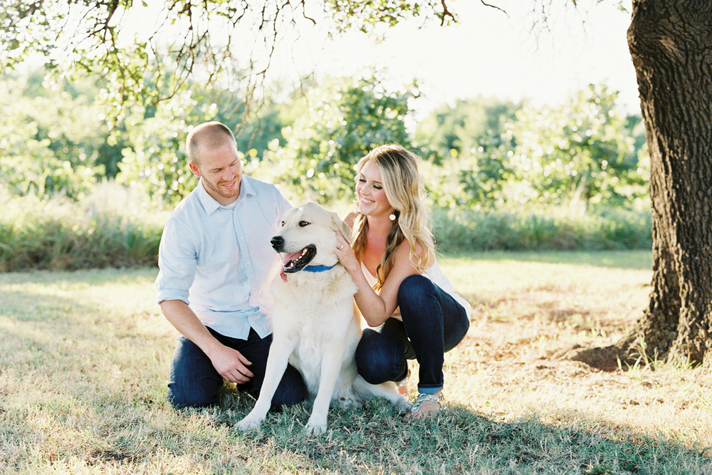 Jenna&Brian-005.jpg
