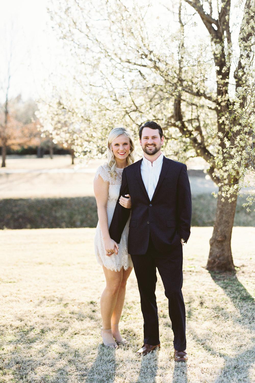 Kelsy&Jared-13.jpg