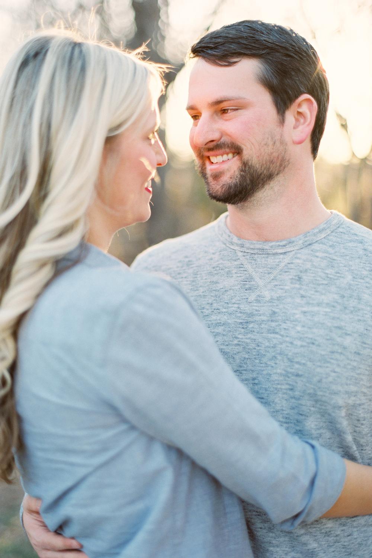 Kelsy&Jared-46.jpg