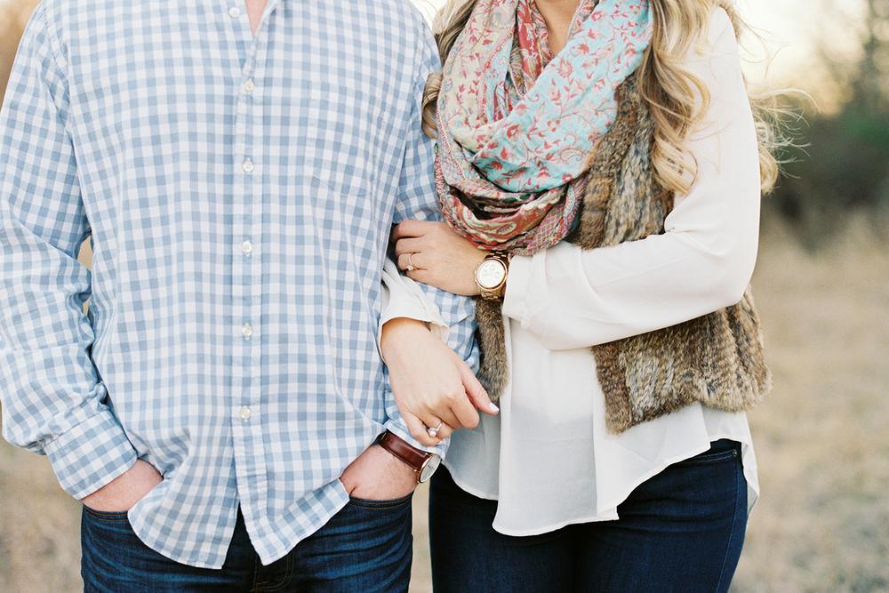 Kelsy&Jared-59.jpg