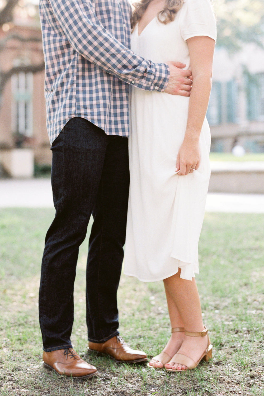 Hayley&Josh-036.jpg