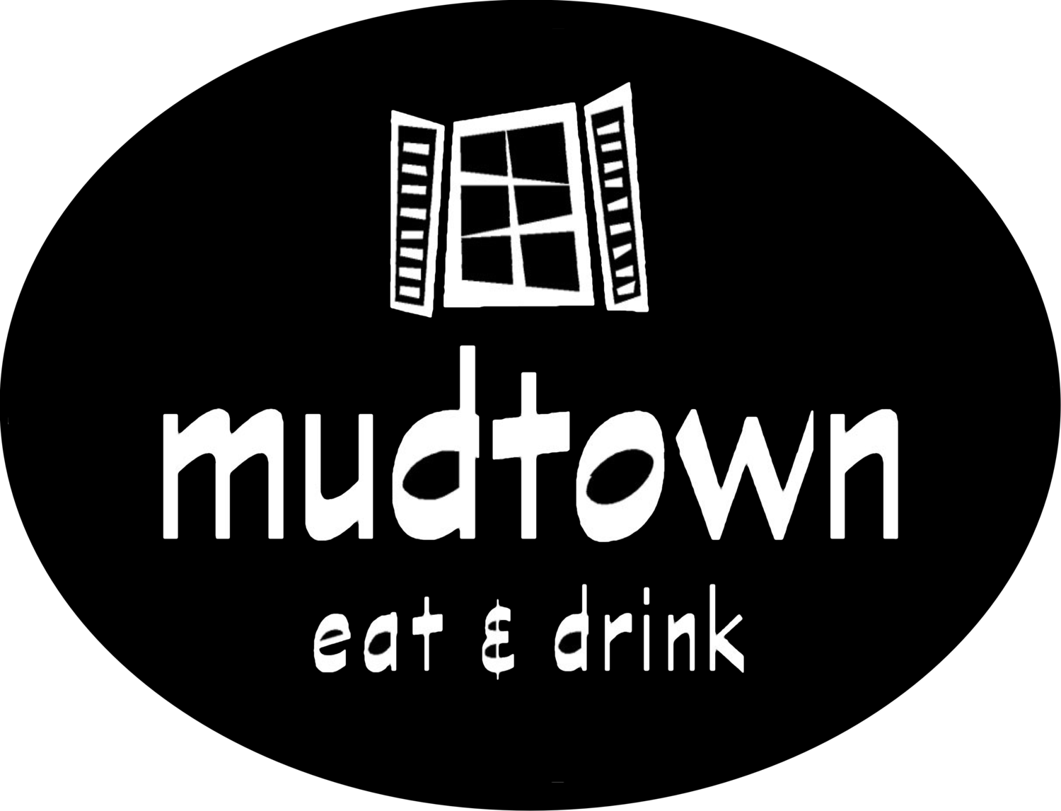 Mudtown Eat & Drink