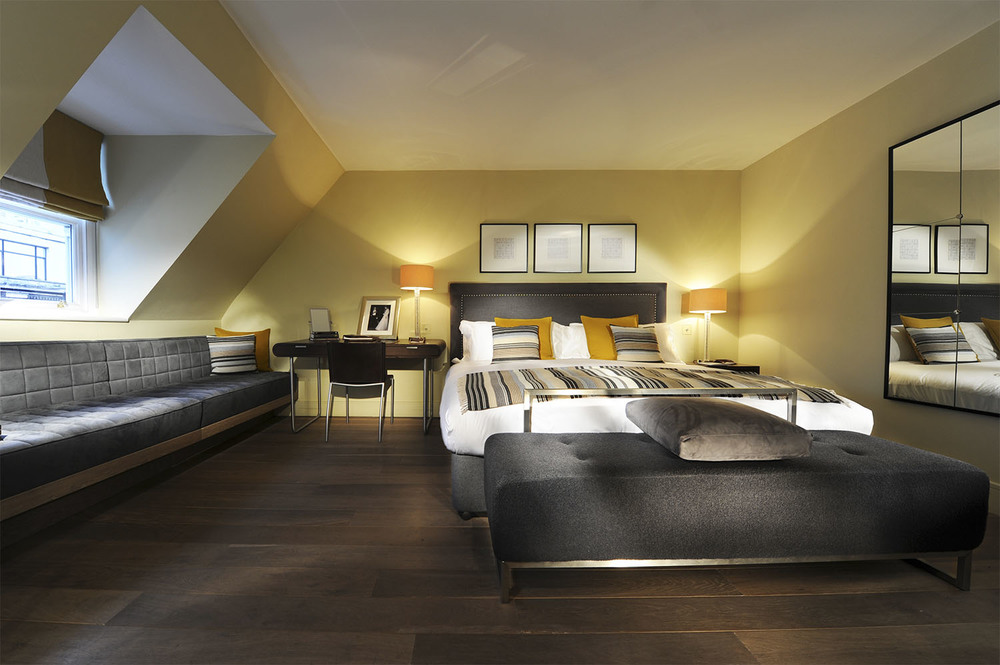 Hospitality_brown's-hotel-london-–-deluxe-king-mansard-room-3201 copy.jpg