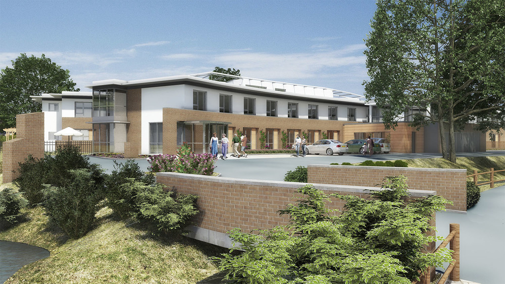 Healthcare_Mill View East Grinstead CGI copy.jpg