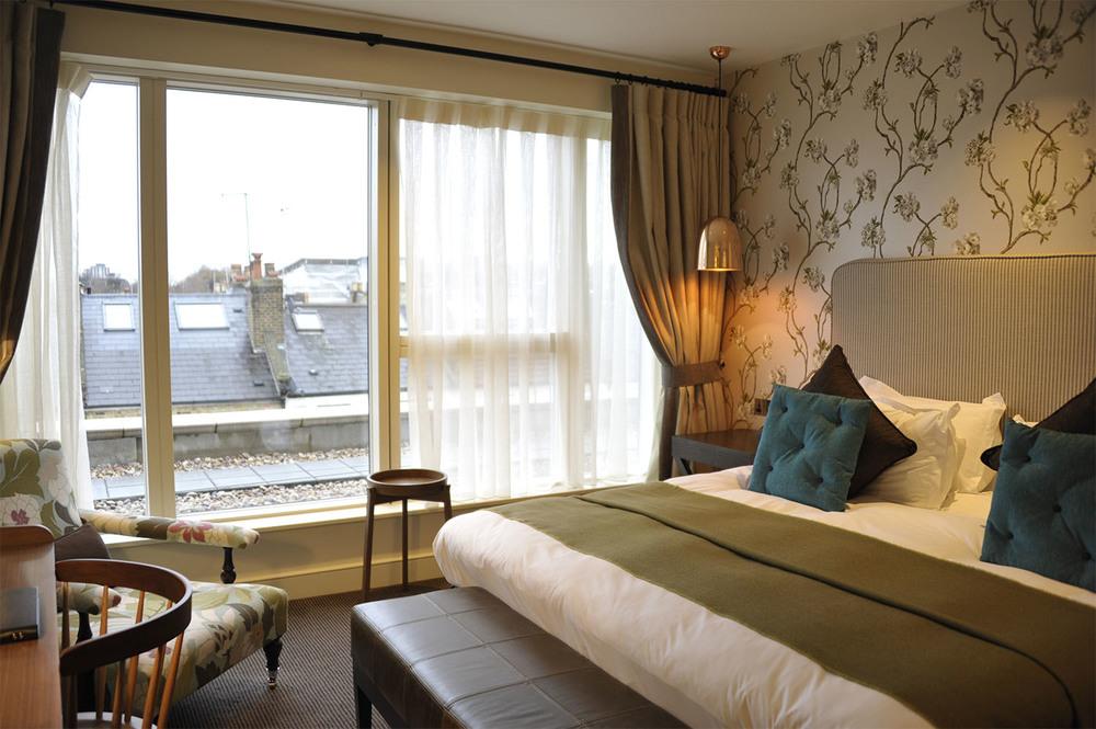 Hospitality_alma 47-04d-02-55 copy.jpg