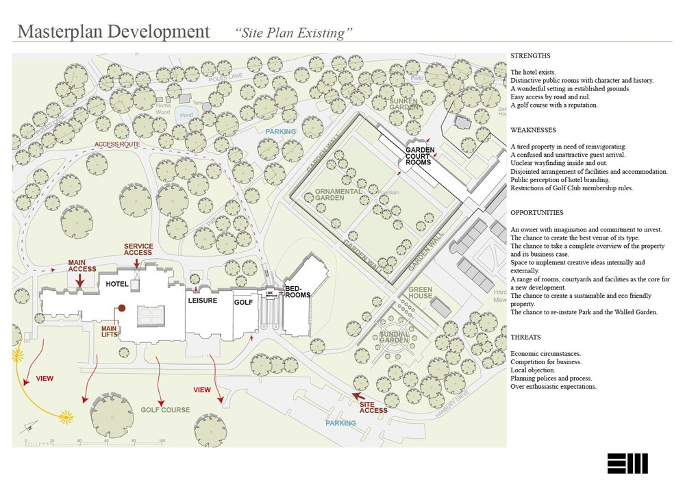 Master Plan Development 1 -EW-1.jpg