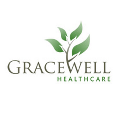400px-_0004s_0001_Gracewell.png