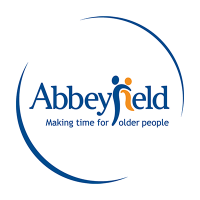 400px-_0004s_0004_AbbyField.png