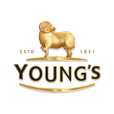 400px-_0002s_0000_Youngs.png
