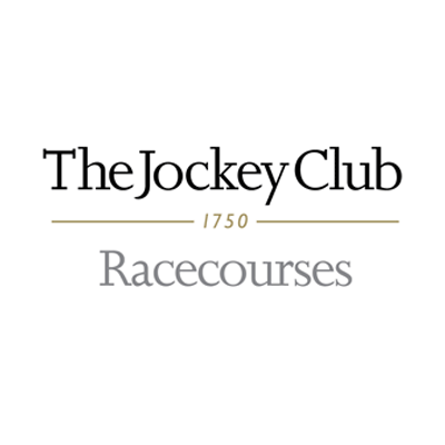 400px-_0002s_0001_The-Jockey-Clucb.png