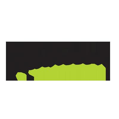 400px-_0002s_0002_Radisson.png