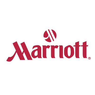 400px-_0002s_0003_Marriott.png