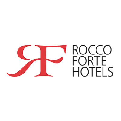 400px-_0002s_0006_Rocco-Forte.png