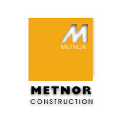 400px-_0001s_0002_Metnor.png
