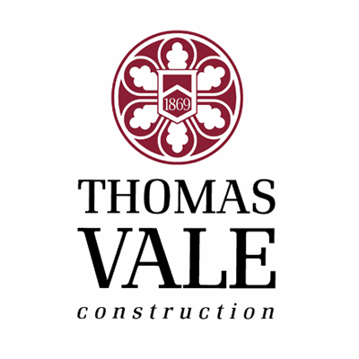 400px-_0001s_0001_Thomas-Vale.png