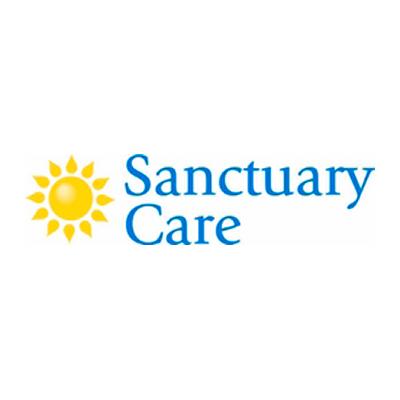 400px-_0004s_0000_Sanctuary.png
