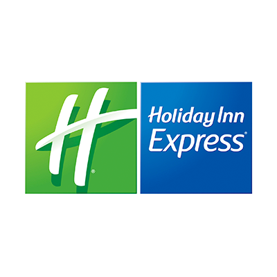 400px-_0003s_0007_Holiday-inn-express.png