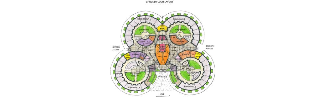 concept-GF-plan.jpg