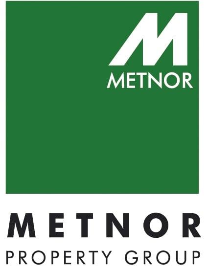 Metnor Property
