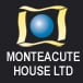 Monteacute House Ltd