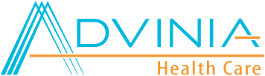 advinia-health-care-logo.png