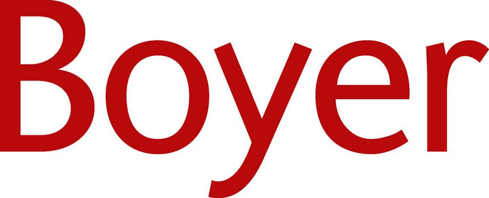Boyer Logo.jpg