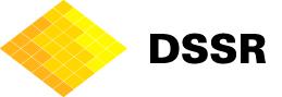 DSSR Logo.jpg