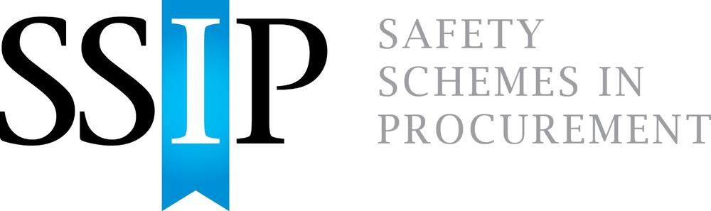 SSIP Logo.JPG