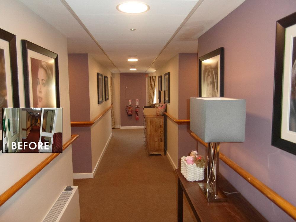 Corridor after.jpg