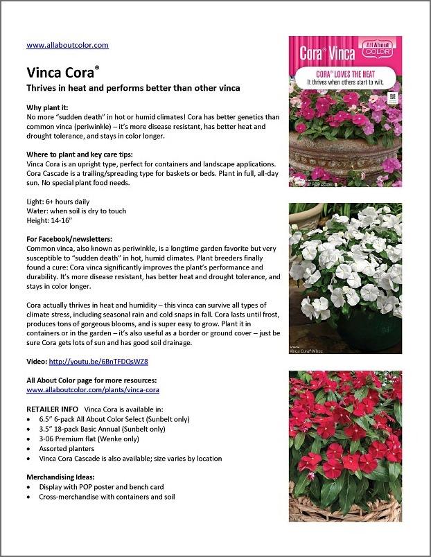 VINCA |  DOC  |  PDF  |