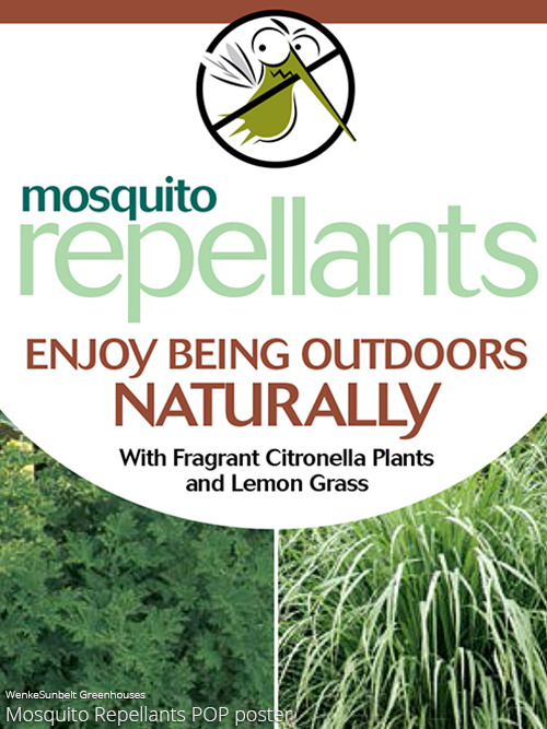 mosquito repellants page >