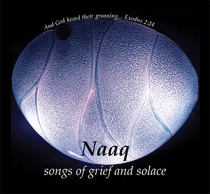 naaq3.jpg