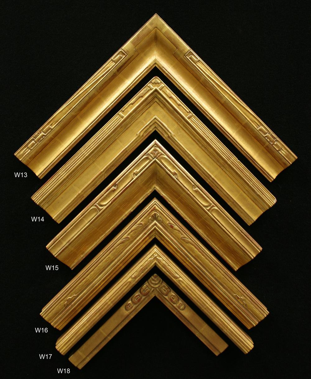 Western 13,14,15,16,17,18.jpg