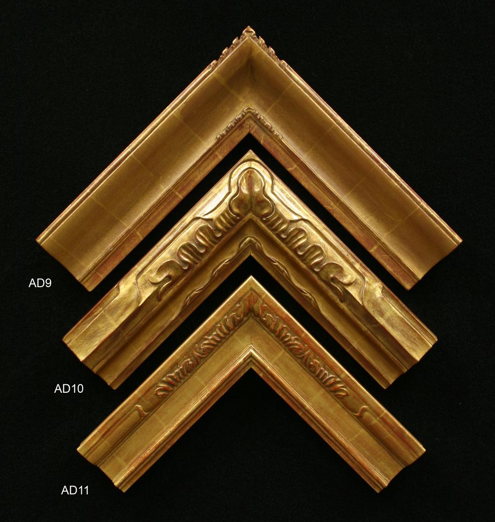 AD 9.10,11.jpg