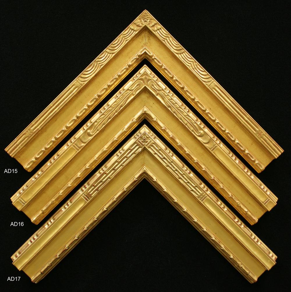 AD 15,16,17.jpg