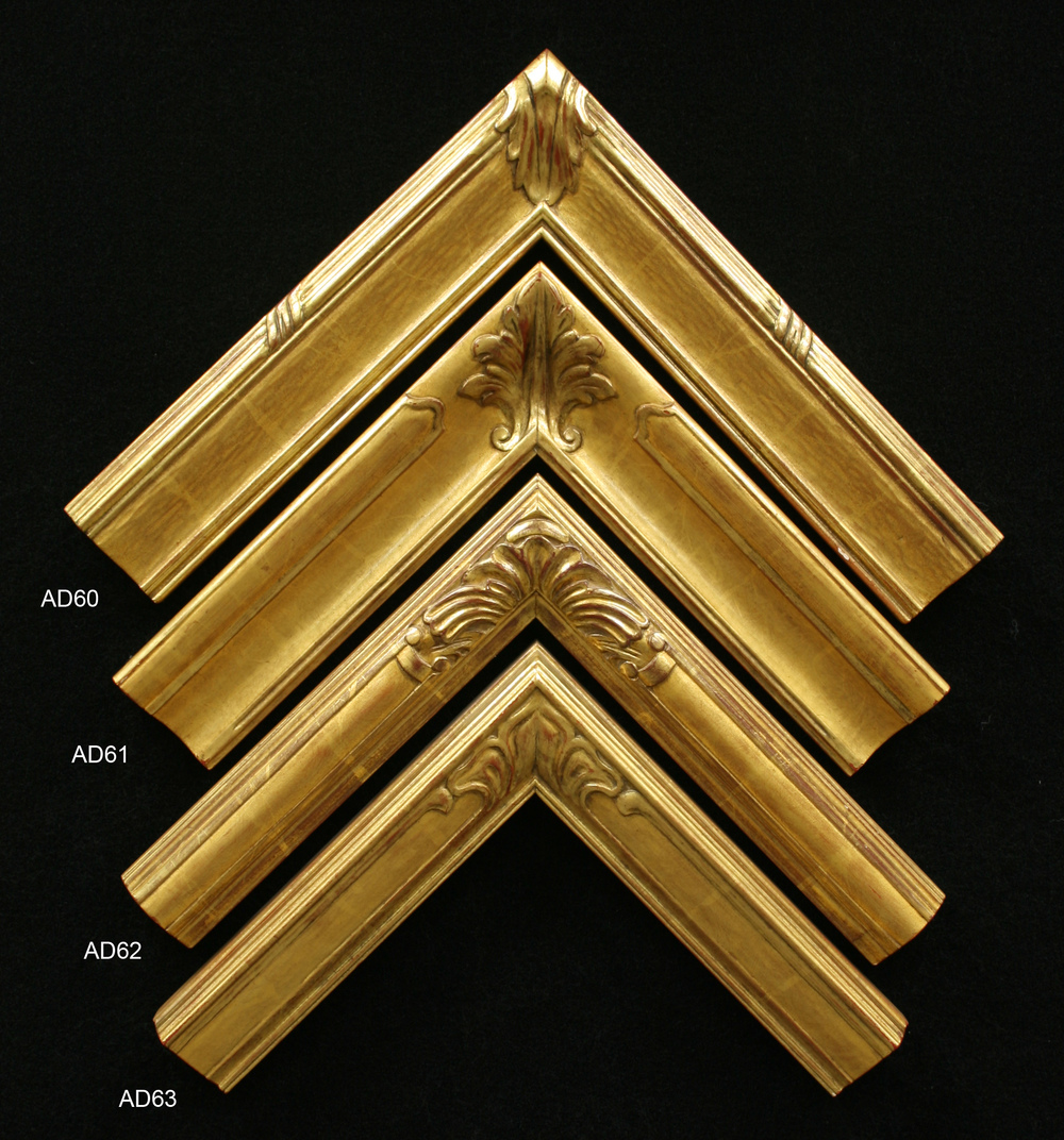 AD 60,61,62,63.jpg