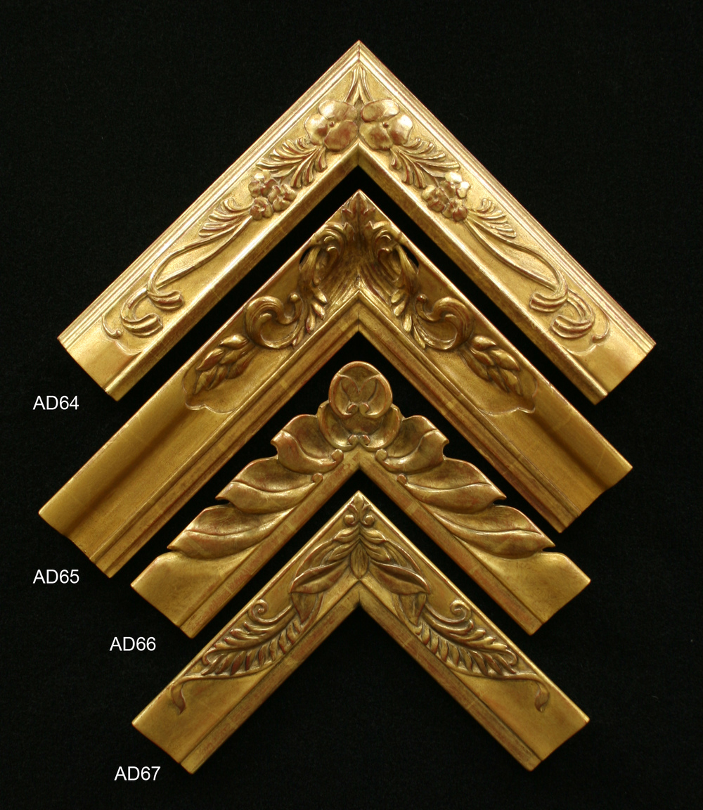 AD 64,65,66,67.jpg