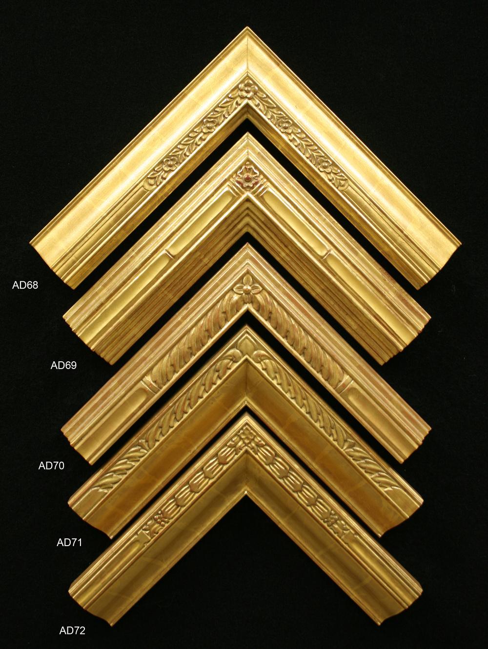 AD 68,69,70,71,72.jpg